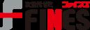 次世代ゼミファインズ Logo