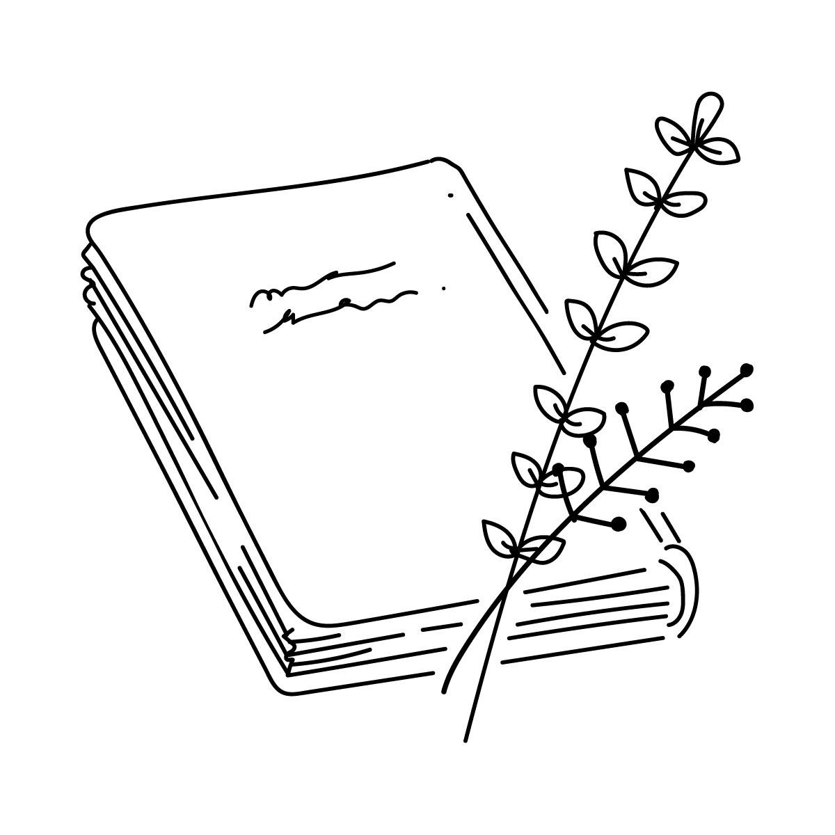 Book & Reef